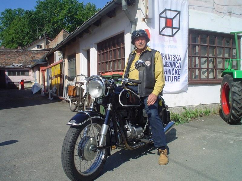 IvanGalekovic2