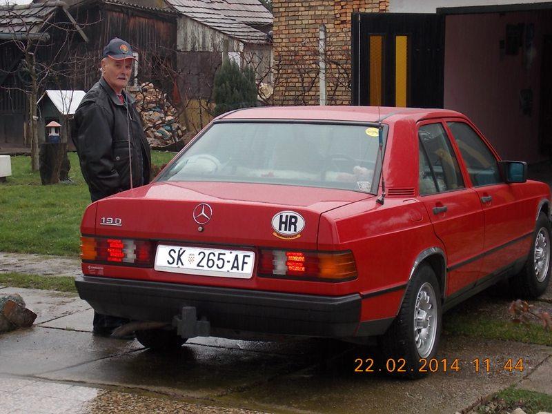 bekavac1